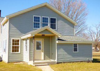 Casa en Remate en Union 49130 TROUT - Identificador: 4258391546