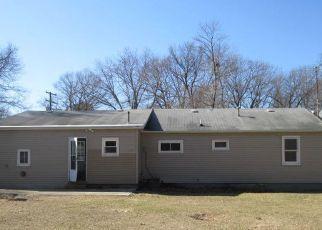 Casa en Remate en Grand Haven 49417 PINE ST - Identificador: 4258396360