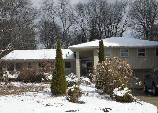 Casa en Remate en Clinton Township 48036 APPLEWOOD ST - Identificador: 4258397236