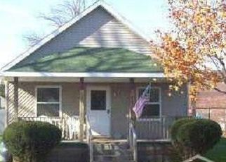 Casa en Remate en Merrill 48637 S MELZE ST - Identificador: 4258398560