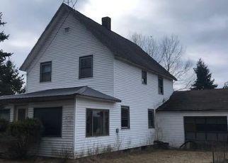 Casa en Remate en Big Rapids 49307 210TH AVE - Identificador: 4258399429