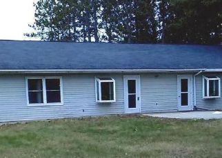 Casa en Remate en Alpena 49707 PINECREST ST - Identificador: 4258400753