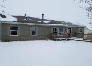 Casa en Remate en Coldwater 49036 NYE RD - Identificador: 4258402498