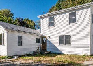 Casa en Remate en Alma 48801 EASTWARD ST - Identificador: 4258403819