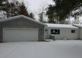 Casa en Remate en West Branch 48661 CUYUGA TRL - Identificador: 4258407309