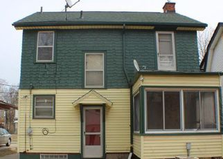 Casa en Remate en Detroit 48204 MANOR ST - Identificador: 4258415192