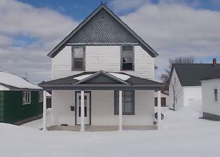 Casa en Remate en Newberry 49868 W JOHN ST - Identificador: 4258416963