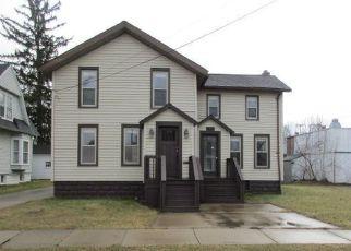 Casa en Remate en Otsego 49078 E ALLEGAN ST - Identificador: 4258417834