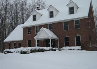 Casa en Remate en Ortonville 48462 BURRUS RD - Identificador: 4258419125
