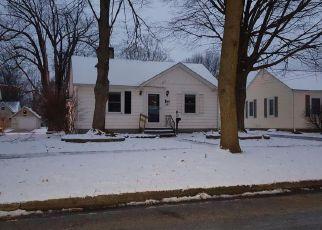 Casa en Remate en Dowagiac 49047 HAINES ST - Identificador: 4258421322