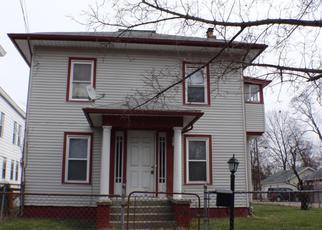 Casa en Remate en Battle Creek 49017 CHESTNUT ST - Identificador: 4258423518