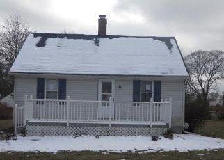 Casa en Remate en Utica 48317 SPEEDWAY DR - Identificador: 4258424389