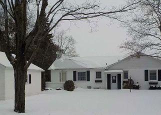 Casa en Remate en Rogers City 49779 SHORE RD - Identificador: 4258426591