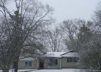Casa en Remate en Auburn Hills 48326 ROSETTA CT - Identificador: 4258430978