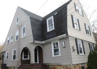 Casa en Remate en Hopedale 01747 DUTCHER ST - Identificador: 4258431404