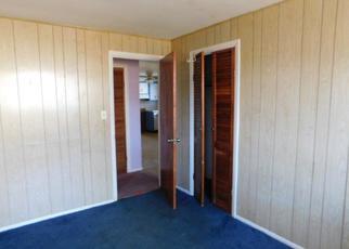 Casa en Remate en Brockton 2302 FERRIS AVE - Identificador: 4258436211