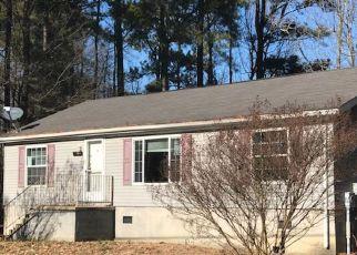 Casa en Remate en Newburg 20664 COBB ISLAND RD - Identificador: 4258451551