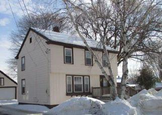 Casa en Remate en Millinocket 04462 CONGRESS ST - Identificador: 4258454619