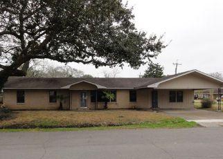 Casa en Remate en Rayne 70578 JOHN DR - Identificador: 4258460302