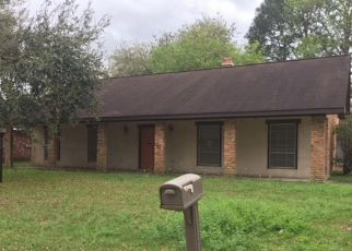 Casa en Remate en Berwick 70342 HOGAN ST - Identificador: 4258463823