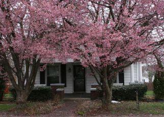 Casa en Remate en Nicholasville 40356 BELL CT - Identificador: 4258475194