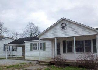Casa en Remate en Clinton 42031 ELM ST - Identificador: 4258478258