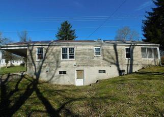 Casa en Remate en Owenton 40359 N MAIN ST - Identificador: 4258481326