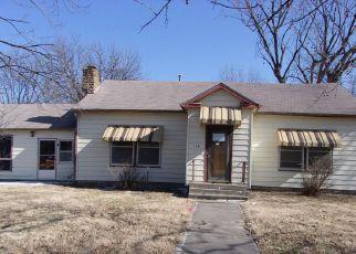 Casa en Remate en Fredonia 66736 S 10TH ST - Identificador: 4258483523