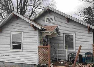 Casa en Remate en Madison 66860 S MULBERRY ST - Identificador: 4258485267