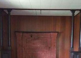 Casa en Remate en Highland 66035 S AVENUE - Identificador: 4258486141