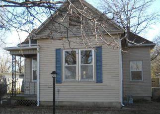 Casa en Remate en Parsons 67357 BELMONT AVE - Identificador: 4258496667