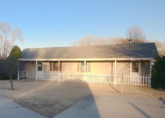 Casa en Remate en Solomon 67480 N WILLOW ST - Identificador: 4258497985