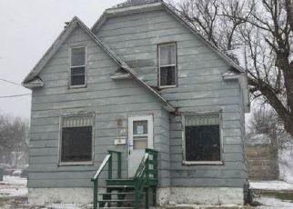 Casa en Remate en Mason City 50401 S JACKSON AVE - Identificador: 4258500156