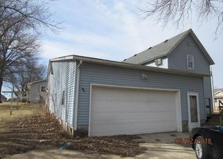 Casa en Remate en Wheatland 52777 N WILLIAMS ST - Identificador: 4258501924