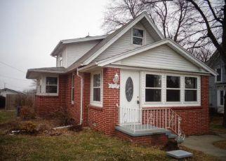 Casa en Remate en Gladbrook 50635 GRACE ST - Identificador: 4258503227