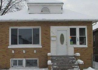 Casa en Remate en East Chicago 46312 W 142ND ST - Identificador: 4258509364