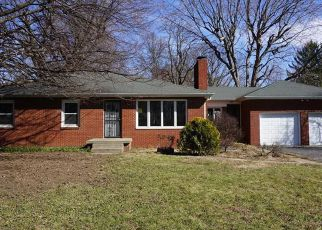Casa en Remate en Indianapolis 46217 ANITA DR - Identificador: 4258513745