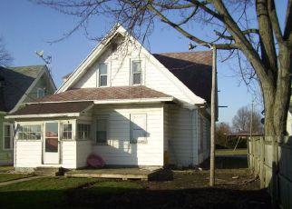 Casa en Remate en Portland 47371 W HIGH ST - Identificador: 4258514618