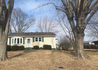 Casa en Remate en Dorsey 62021 SEILER RD - Identificador: 4258517691