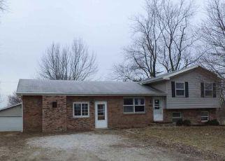 Casa en Remate en Danvers 61732 W EXCHANGE ST - Identificador: 4258520759