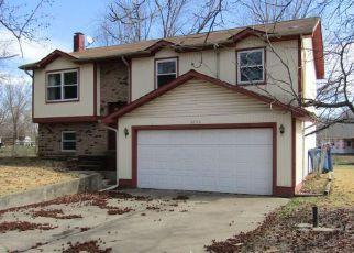 Casa en Remate en Mount Vernon 62864 BROWNSVILLE RD - Identificador: 4258522503