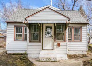 Casa en Remate en Joliet 60432 VALLEY AVE - Identificador: 4258526438
