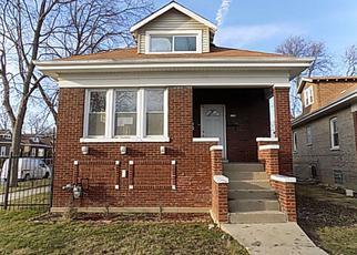 Casa en Remate en Chicago 60643 W 97TH ST - Identificador: 4258536965