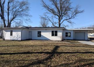Casa en Remate en Collinsville 62234 W COUNTRY LN - Identificador: 4258537389