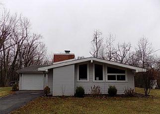 Casa en Remate en Godfrey 62035 E VICTOR DR - Identificador: 4258544850