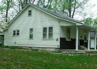 Casa en Remate en Benton 62812 N 9TH ST - Identificador: 4258550530