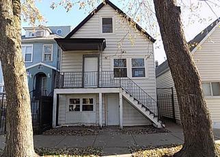 Casa en Remate en Chicago 60632 S MOZART ST - Identificador: 4258551402