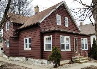 Casa en Remate en Joliet 60435 WILCOX ST - Identificador: 4258554923