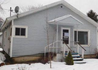 Casa en Remate en Kellogg 83837 W MISSION AVE - Identificador: 4258556666