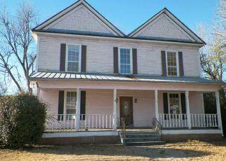 Casa en Remate en Danville 31017 N 2ND ST - Identificador: 4258562805